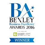 Bexley-Winner