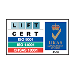 LiftCert